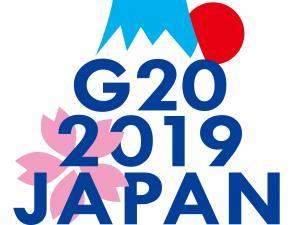 g20 japan logo
