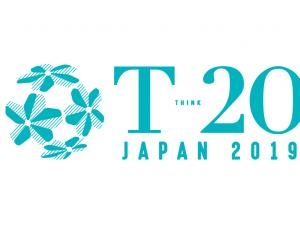 t20 logo