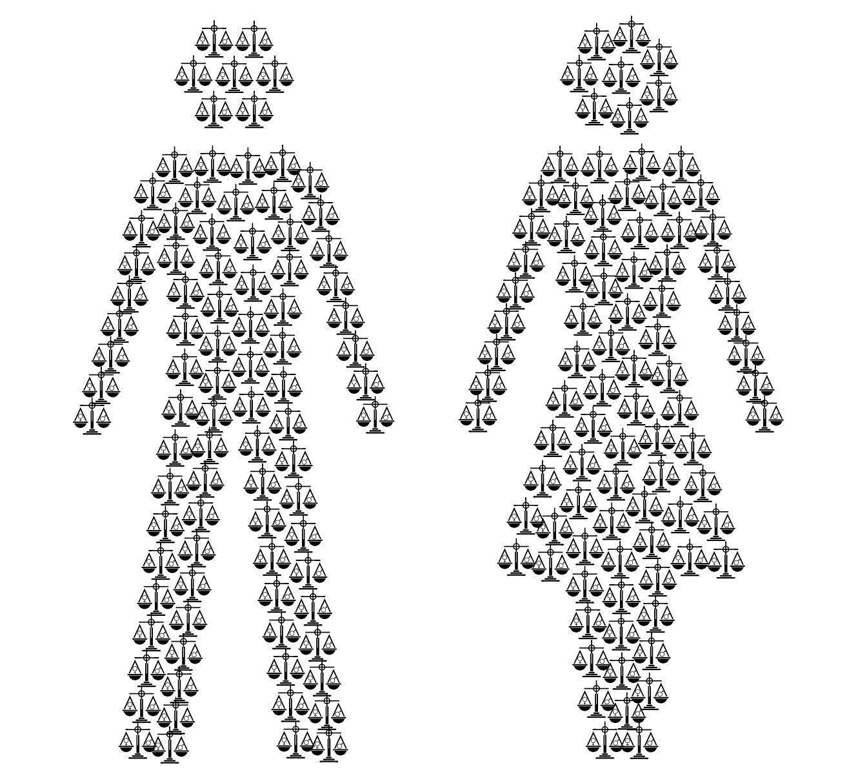 Women in International Trade, enabling world economies for
